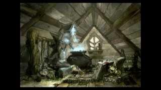 Nightcore - Hexenjagt