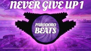 Jack Elphick - Never Give Up 1 (Lusor Hintergrundmusik)