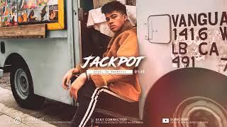 Dope Hard Rap Beat | Sick Trap/Rap Instrumental 2019 (prod. Rackstor)