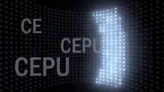 Harmony Girls CEPU [ Official Video Lyrics ]