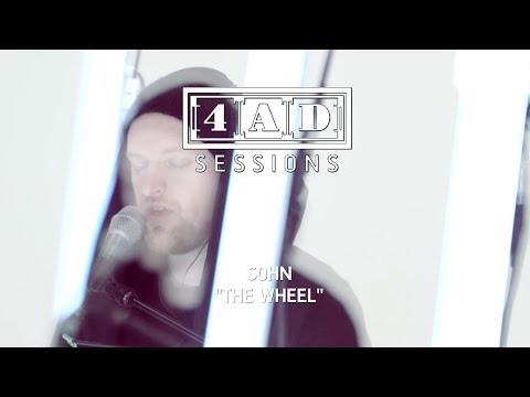 sohn-the-wheel-4ad-session-sohn