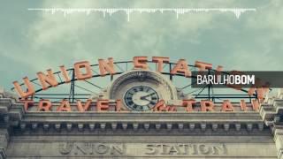 Bastille - Blame (Claptone Remix)