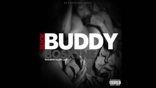 Fuck Buddy - Bosx1ne ft. Skusta Clee