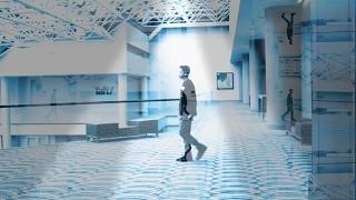 DJ OSIRIS - Vortex (Official Video)