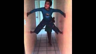 Spiderman Manolete