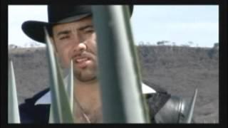 Rogelio Martinez - Aferrado a Ti (Video Oficial)