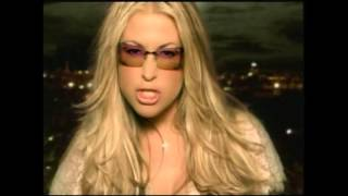 Anastacia : Debut Album Not that Kind!