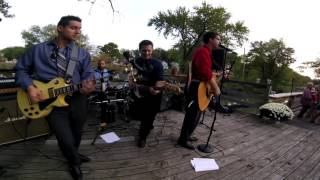 Two Princes - Mayday Band Buffalo (Spin Doctors Cover)