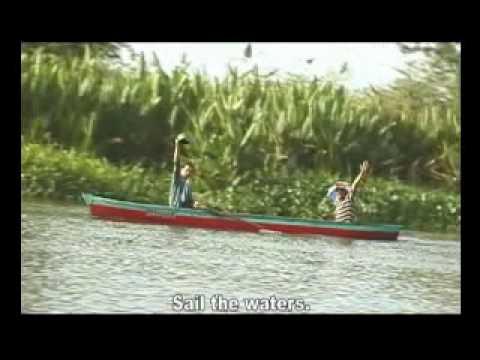 Video Nicaragua .mp4