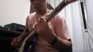 Teclado Lindinho (Rock Cover)