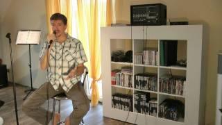 Please, Release Me - Engelbert Humperdinck - Cover GoChris