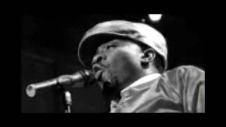 Anthony Hamilton A Change Is Gonna Come