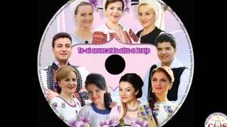 Irina Zoican si Nina Predescu-Hai cu dantul ca la munte[Official Video]