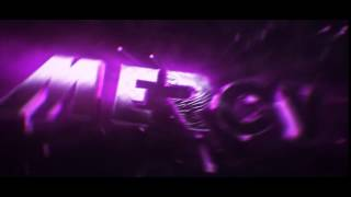 Intro #24 For Mercy || simple