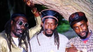 Culture - The Rastaman
