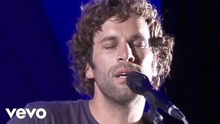 Jack Johnson - Better Together (Kokua Festival 2010)
