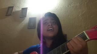 Gosto de te olhar : Banda Marauê ( cover )