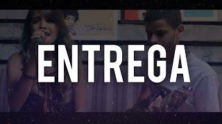 Mari Borges - Entrega (Daniela Araújo)