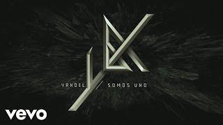 Yandel - Somos Uno (Cover Audio)