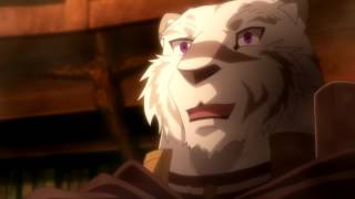 Grimoire of Zero 【AMV】