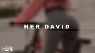 CNCO - Hey DJ (Cover Her David - Oficial)