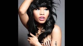 Nicki Minaj Type Beat - [Rap Beats, Hip Hop Instrumentals]