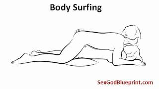 New Sex Positions That Make Her Cum In Minutes! width=