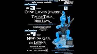 Gallus Sonorus Musicallis - GSM Fest 2010 - Audio Promo