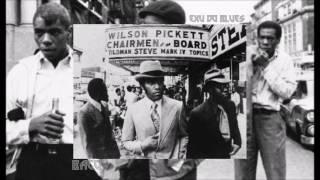 Baco Exu do Blues - Faixa Preta [EP OLDMONKEY]