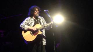 """THE ORCHESTRA LIVE CHILE 2011/(10) """"MIDNIGHT BLUE"""" / TEATRO CAUPOLICAN"""