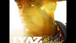 Iyaz - fight 4 you