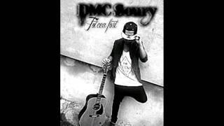 DMC Soury-vara rece(cover )