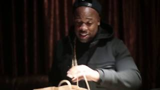 Yo Gotti Gives MoneyBagg Yo $200k In Cash For Signing To CMG!