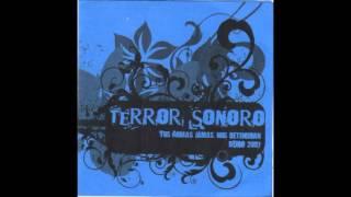 Terror Sonoro - Miseria