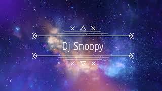 Alkaline Bagga Things Remix Liquor Riddim FT Dj Snoopy