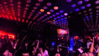 Fabo + HNQO @ Club Vibe // Where i Stand (Karmon Remix) // 29.06.2013