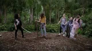 KC Undercover [Agente K.C.] - Promo season 3