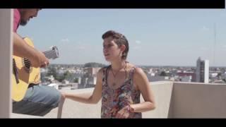 Alto Lá - Maria Rita Cover por Maroma & Walter