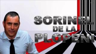 SORINEL DE LA PLOPENI   HOP PAHARU DAU PE GAT