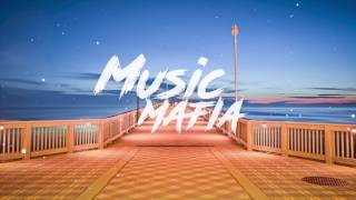 Warriyo - Mortals (feat. Laura Brehm) [NCS Music Video]