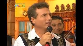 Constantin Enceanu si Petrica Matu Stoian   LIVE   Lasa baiete umblatu   Arhiva 2005   Film Dailymot