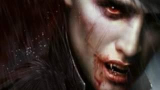 Seja um bom vampiro