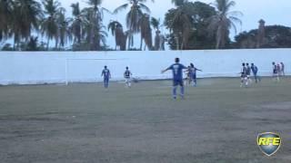 Gol Uiraúna