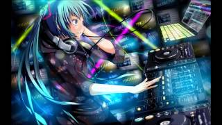 Heroes tonight- Janji Nightcore