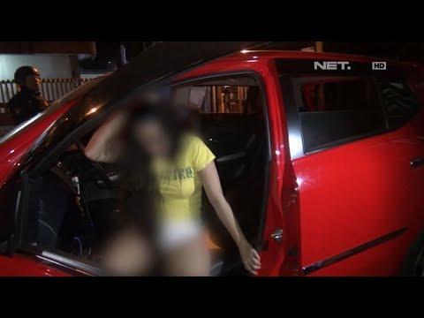 Download Video Mabuk Berat, Wanita Ini Pergi Dengan  Perempuan Yang Mengaku Pacarnya - 86