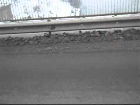 22.02.2011 Zaporizhzhya.Ukraine.wmv