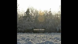 Dante Place - Death Dream