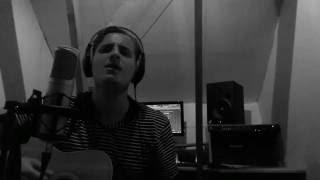 Gregory Porter - Holding On (Acoustic) Zak Farley