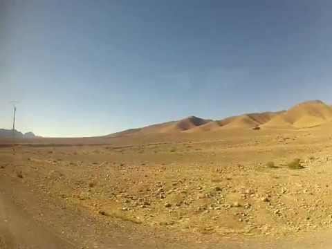 60Morocco jan13