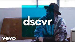 Tiggs Da Author - dscvr Interview